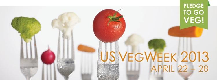 vegweek_750
