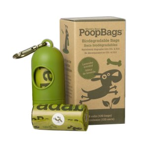 Earth-Rated-Poop-Bags-with-Refill