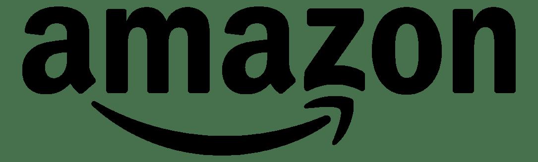 amazon-logo-black-transparent