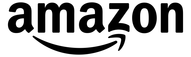 amazon-logo-black-transparent